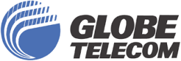 Globe LTE rolls out massive MIMO