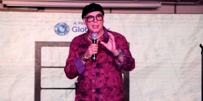 Globe LIVE to take OPM Global