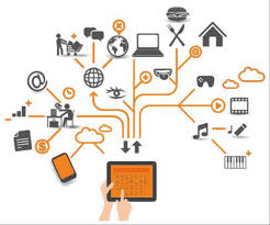 Packetworx to accelerate the adoption of Internet of Things