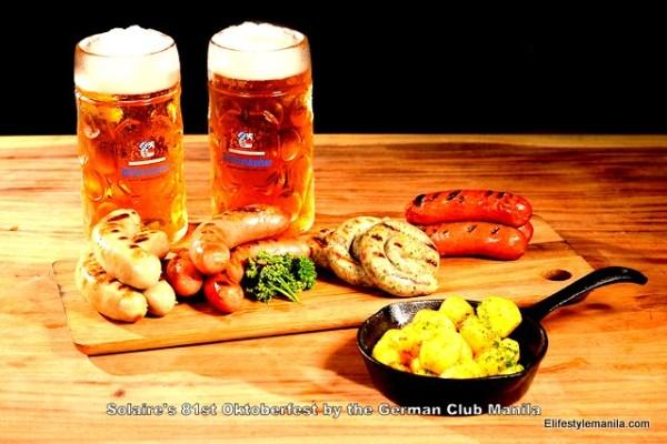 One of the best tasting german beers