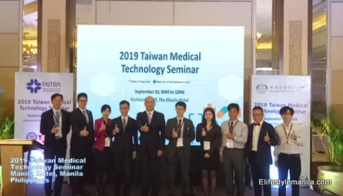 Amazing new medical technologies that will change Filipino lives towards health and wellness