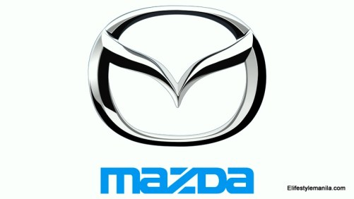 MAZDA has been a leader in Customer Service in the Philippines for several years now