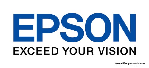 Epson SC-F9430H digital textile printer new dye sublimation printers