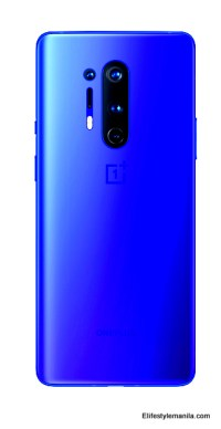 Lead with Speed with OnePlus 8