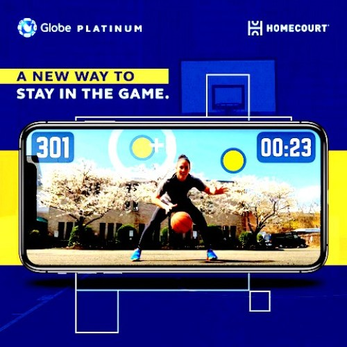 Globe Platinum and Globe postpaid subscribers