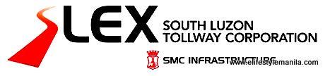 SMC Infrastructure