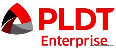PLDT Enterprise Aspiring MVP Bossing