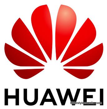 Mobile World Congress Shanghai 2021