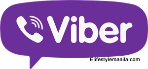 Globe Telecom and Viber