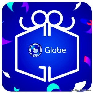 Globe Rewards points can be donated to this cause