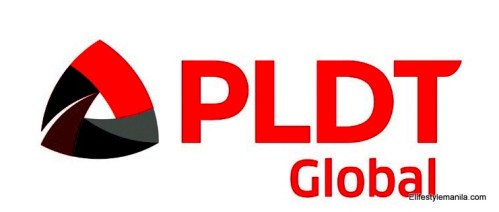 PLDT and Smartone