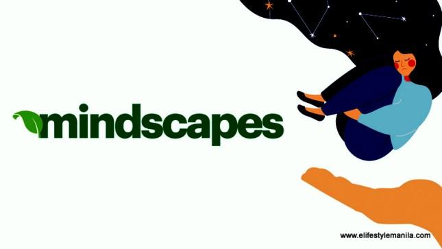 Philcare introduces Mindscapes