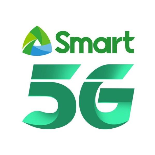 Smart Communications leader in 5G roaming