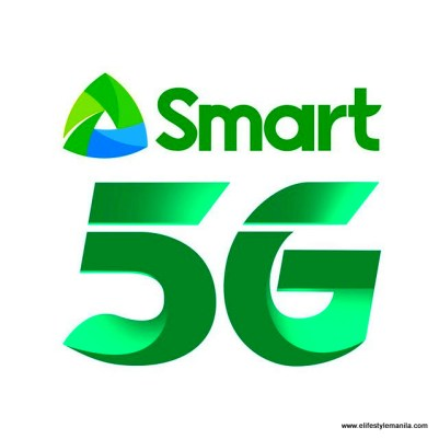 Smart Communications 5G