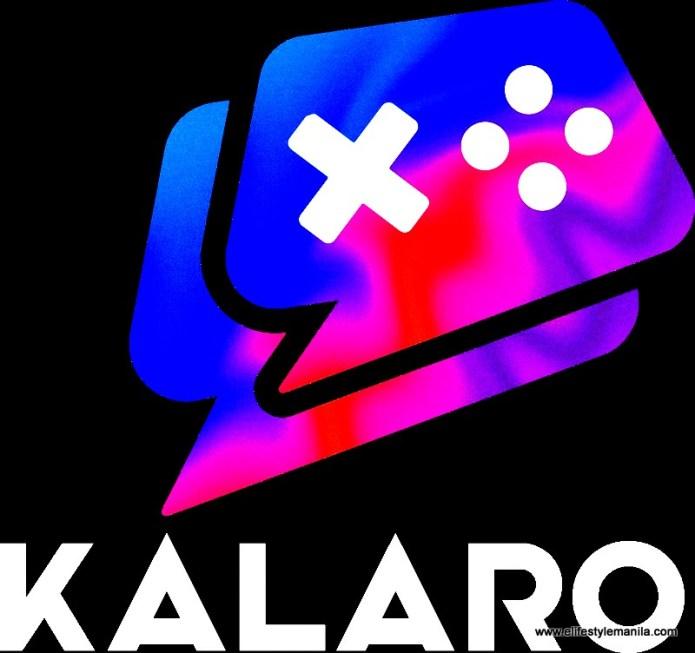 KALARO Esports App