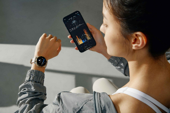 Garmin launches a new range of wellness smartwatches