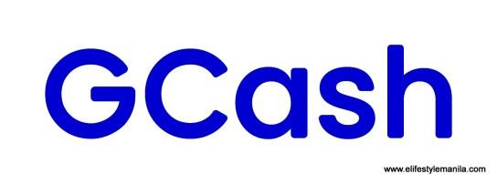 GCash by Globe Telecom