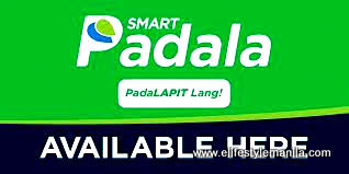 Smart Padala by PayMaya