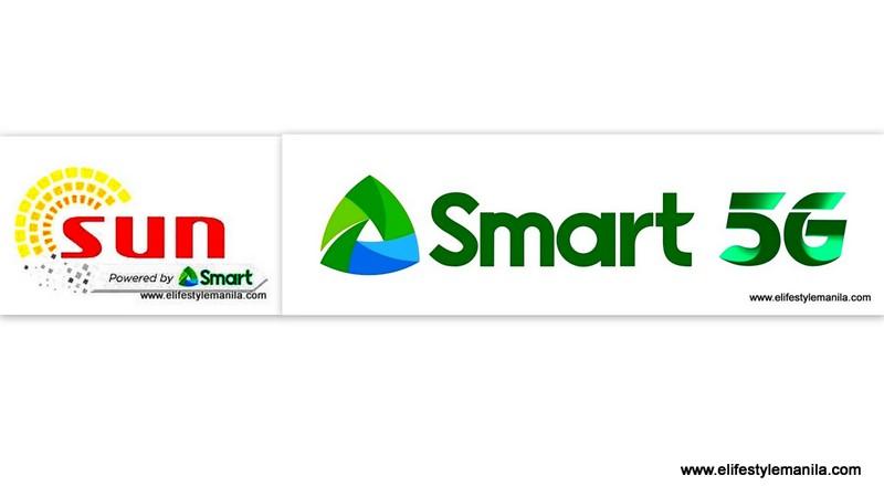 smart gigaplay app