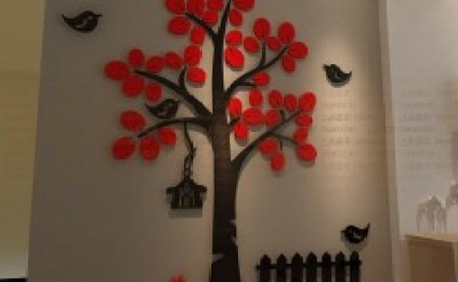Buy Wall Arts Products Online In Pakistan Elifor Online