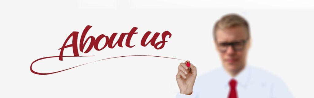 About Us - Eliform IT