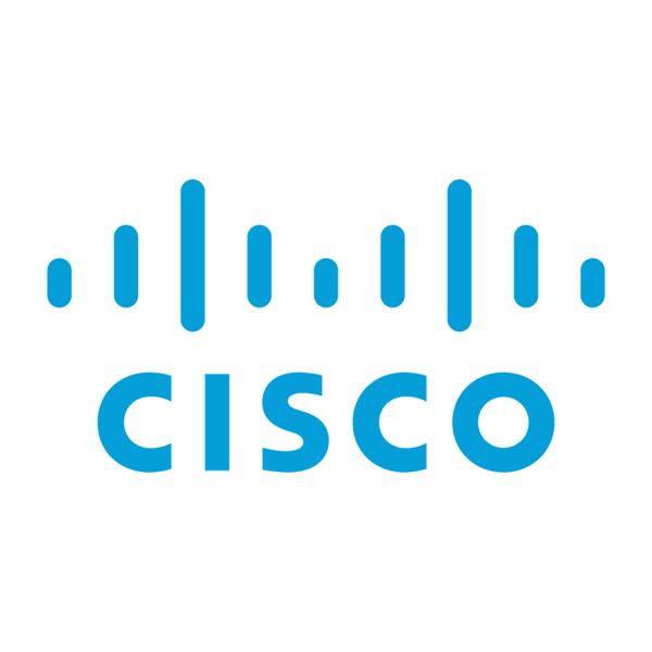 Logo Cisco CCNA