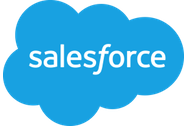 Salesforce CRM Consultant Services