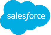 CRM Virtual Assistant for Salesforce