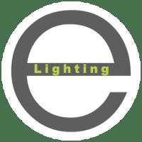 E Lighting | Lighting Ideas
