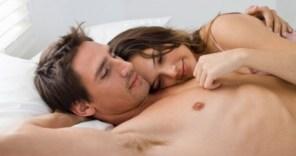 Image result for after sex