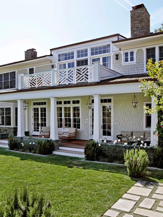 Hillgrove (Los Angeles)