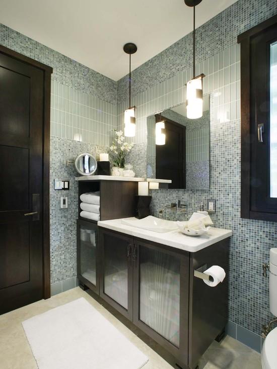 Bathroom (Sacramento)