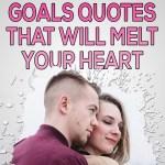 101 Amazing Relationship Goals Quotes For Couples Definitive List Elijah Notes