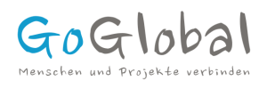 GoGlobal logo (klein)