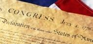 JAV pamatas – neatimama teisė siekti laimės