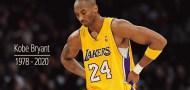 """Kobe Bryant: """"Kai ateis tavo laikas išvykti, palik po savęs legendą"""""""
