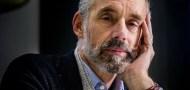 Psichologo J. Petersono 12 taisyklių gyvenimui