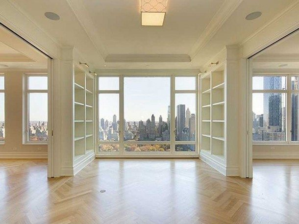 15 Cpw Penthouse 610x457 1