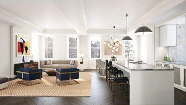 living-room-2-full