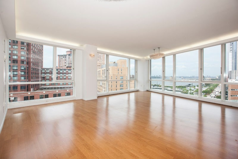 What is the Due Diligence Process When Buying in NYC?