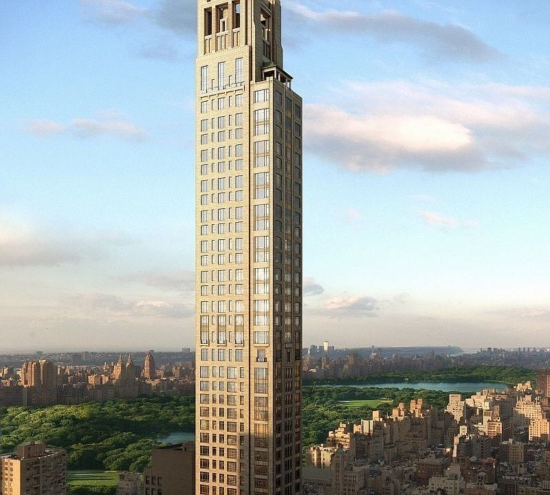Best Real Estate Developers in New York City