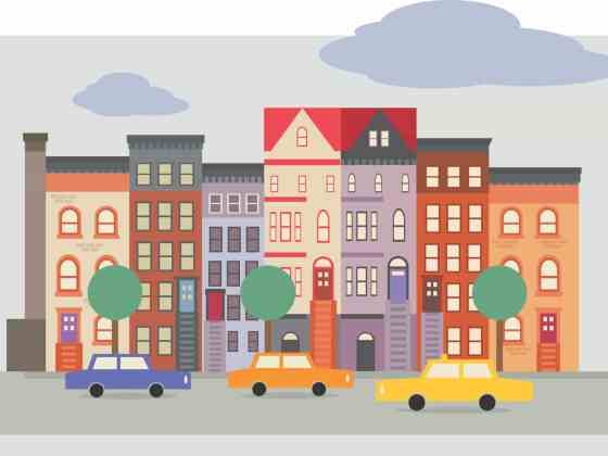 Brooklyn Townhouses For Sale