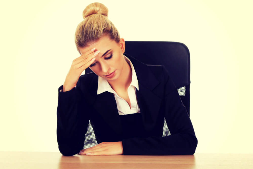 5 Things Sellers do that Real Estate Agents Hate