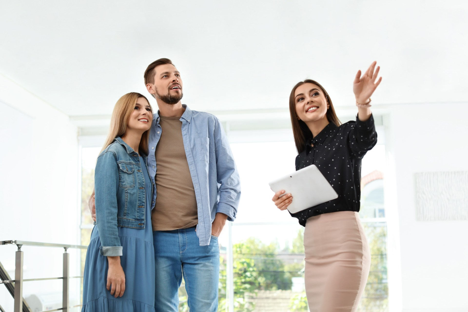 Listing Agent vs Buyer's Agent in NYC