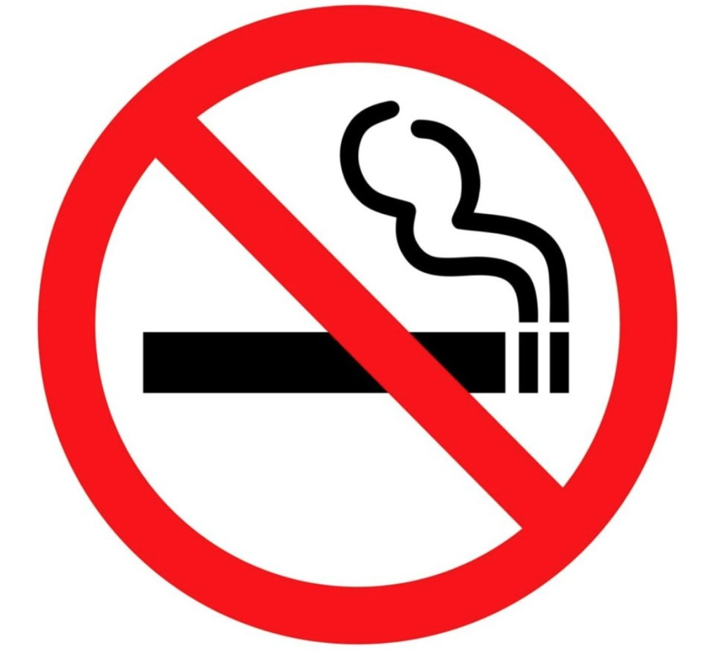 Secondhand Smoke Laws in NYC
