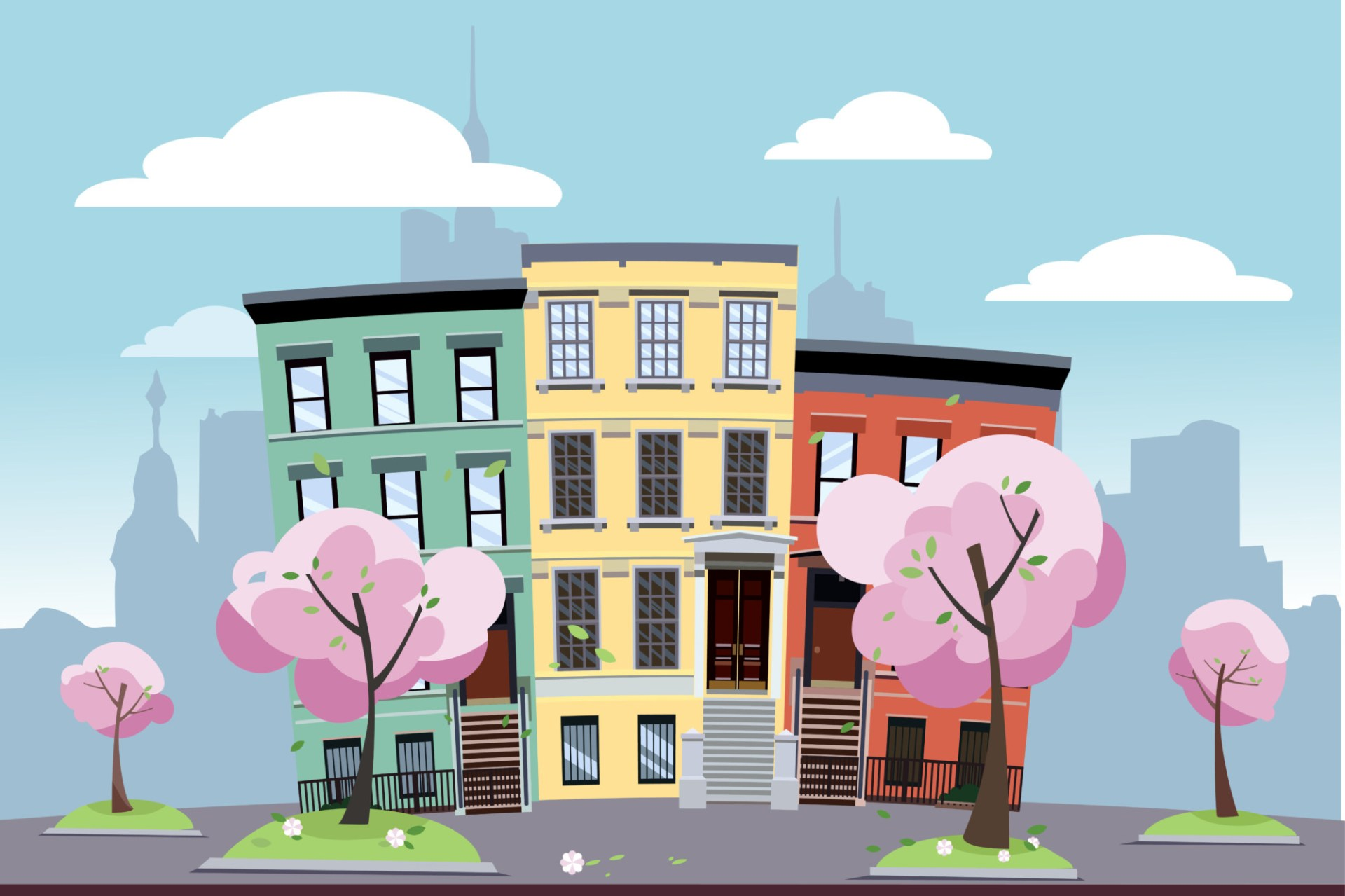 Habits of Smart, Successful Homebuyers in NYC