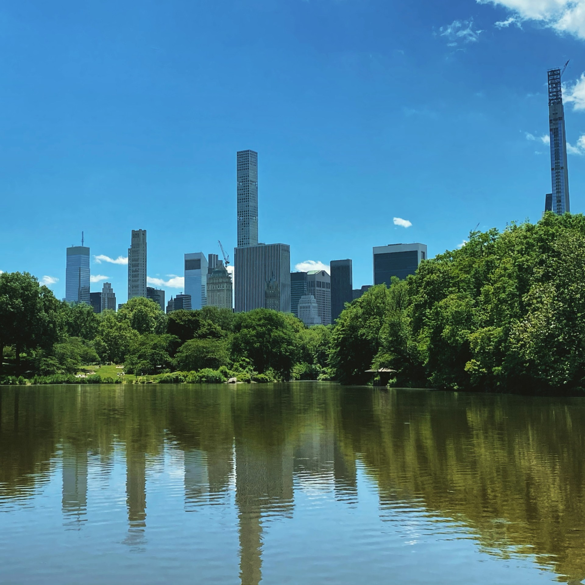 15 Things You Should Know Before Moving to NYC