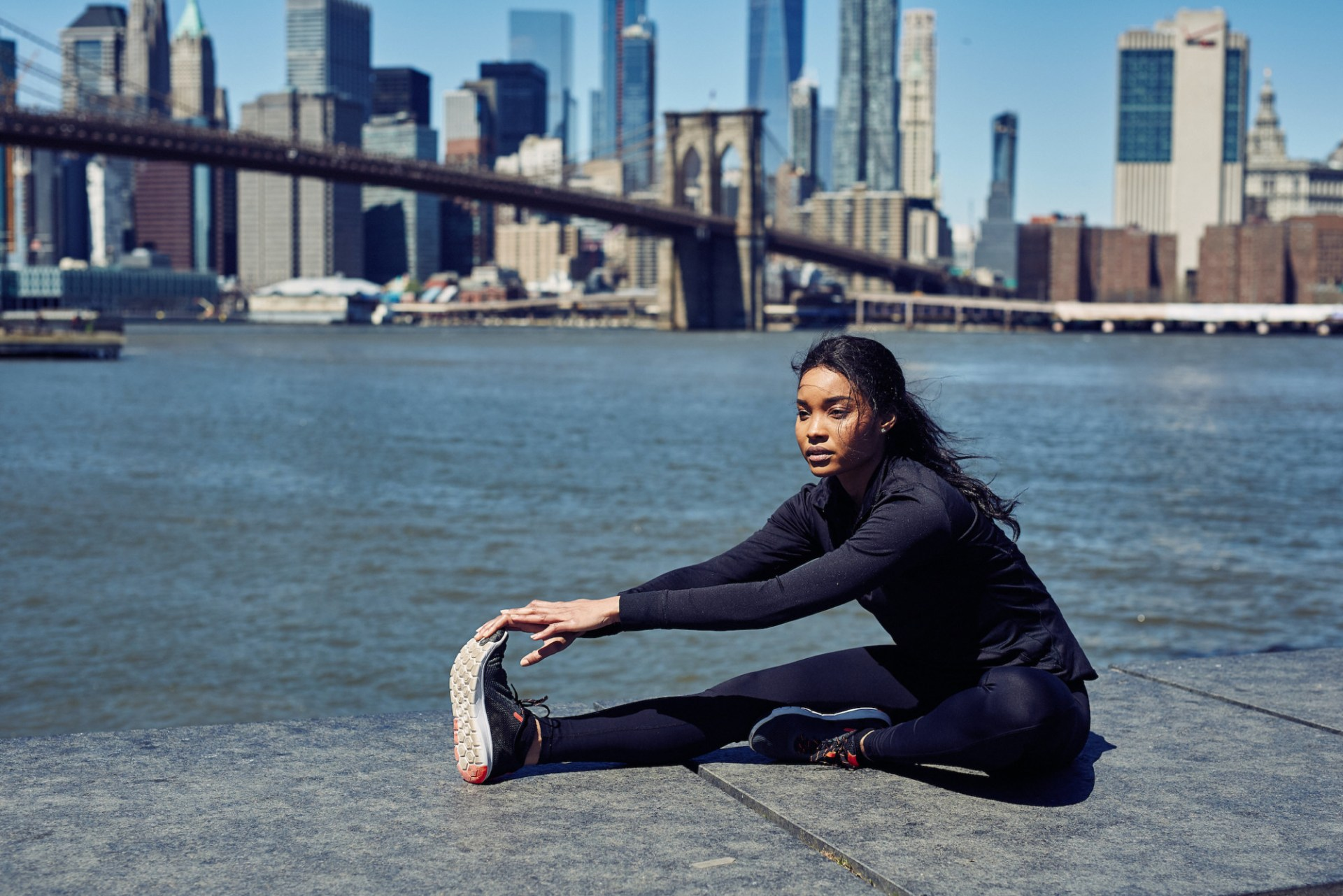 New York City's Healthiest Neighborhoods