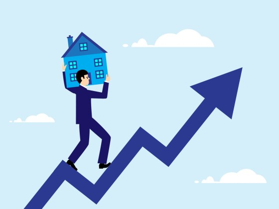 How Real Estate Investors Can Prepare for Recession