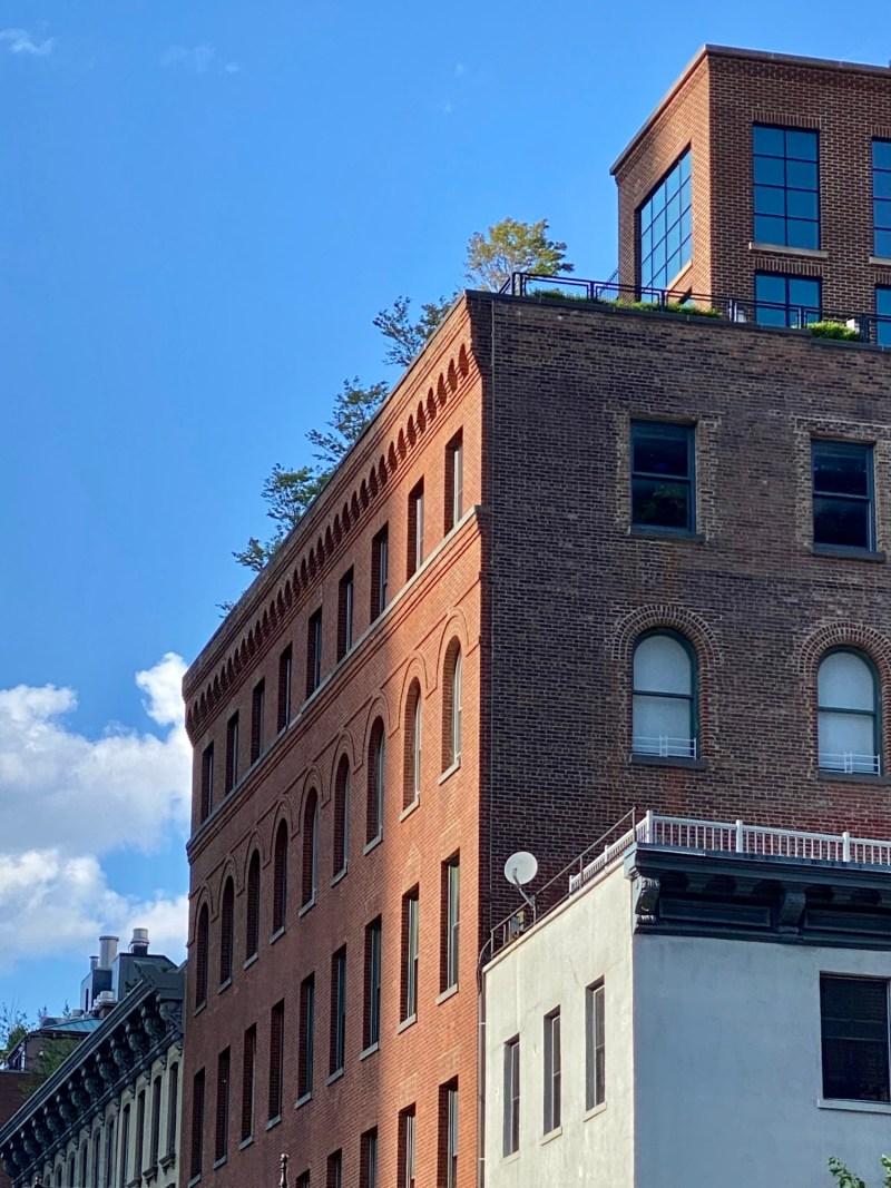Understanding the Real Estate Depreciation Tax Law